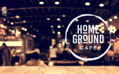 Homeground Café
